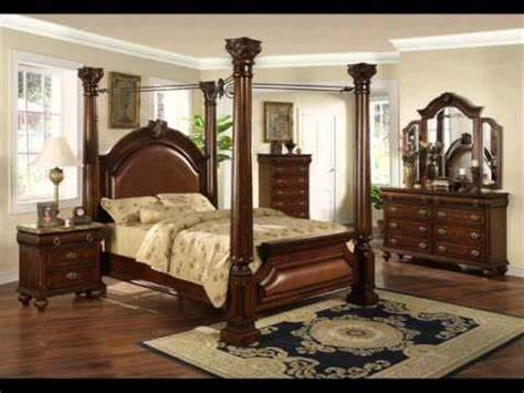 Best Quality Oak Bedroom Furniture